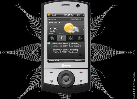 htc-touch_cruise